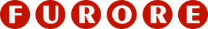 furore Logo