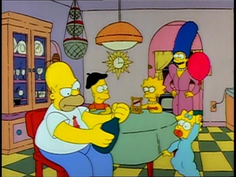 Simpsons2.jpg
